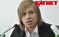 За год дал 8 сольных концертов в Украине, 2 – в России, - Владислав Курасов (ВИДЕО)