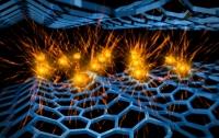 Ученые открыли потенциально новое состояние вещества