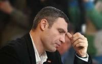 Виталия Кличко ожидают на допрос в ГБР