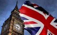 МВД Британии обвиняют в некомпетентности