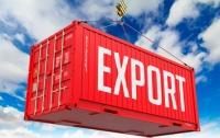 Украина резко увеличила экспорт услуг в ЕС, США и Китай