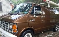 На аукцион выставили на продажу автомобиль ФБР со шпионским оборудованием