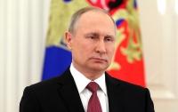 В СБУ раскрыли планы Путина по Украине
