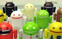 Android-приложения обмениваются данными без разрешения пользователя