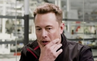 Илон Маск создаст автомобиль-амфибию из фильма о Джеймсе Бонде