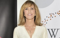 Легендарную голливудскую актрису признали виновной во взяточничестве