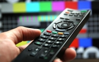 В Беларуси требуют ограничения трансляции российских телеканалов