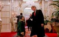 Трампа решили заменить на Дарта Вейдера (фото)
