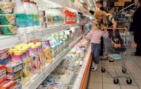 Маркировки «без ГМО» и «ДСТУ» – вовсе не гарантия качества