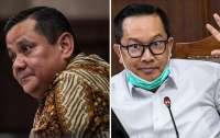 В Индонезии Наполеона Бонапарта приговорили по делу о взятке