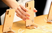 Компания Apple представит новые модели смартфона iPhone