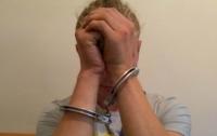 На Киевщине вор выдавал себя за полицейского