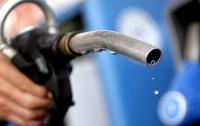Bloomberg: цена на бензин в России выше стоимости топлива в США