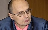 Черняховский: Уголовная ответственность за скачивание фильмов и музыки должна быть отменена
