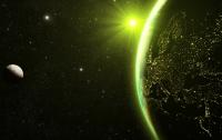 Астрономы зафиксировали странный инопланетный сигнал