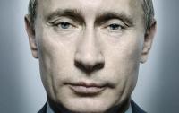 Путина выдвинули на получение Нобелевской премии
