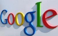 В Google рассказали о борьбе с аптеками