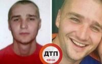 Вышел из магазина и исчез: в Киеве разыскивают мужчину