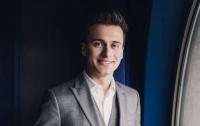 Олександр Скічко балотуватиметься до Верховної Ради від партії