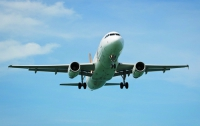 Пилот пассажирского самолета предотвратил серьезную катастрофу
