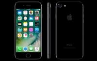 Характеристики iPhone 9