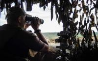 ВСУ жестко ответили на обстрелы боевиков: стали известны потери врага