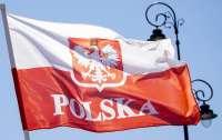 Министр обороны Польши заявил о желании России восстановить империю