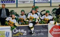 Органы погибшего в ДТП хоккеиста спасли жизни шести человек