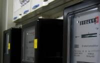 Цены на электричество в Украине пересчитают