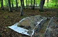 Обнаружили поселения римлян в неожиданном месте