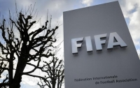 Швейцарская прокуратура расследует 25 случаев коррупции в ФИФА