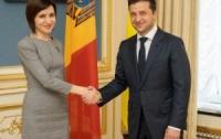 Премьер соседней страны, оказывается, хорошо говорит по-украински (видео)