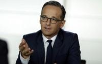 Новый глава МИД Германии взял курс на критику России