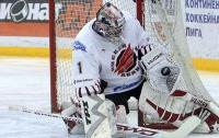 Чемпион мира по хоккею покончил с собой