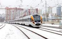 Со «скоростными» поездами «Хюндай» снова проблемы