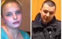 Убийца девушки обвинил мать жертвы (видео)