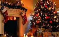 Дали советы для удачного Рождества