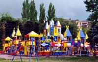В Николаевской области пенсионер открыл стрельбу по детям