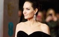 СМИ сообщили о романе Анджелины Джоли и Тома Хиддлстона