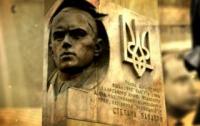 Бандеровцы были жертвами преступления нацистов