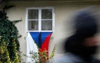 При взрыве на угольной шахте в Чехии погибли 13 человек