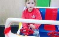 Загадочное исчезновение: в Николаеве пропали женщина и ее 4-летняя внучка