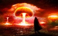 Как наступит конец света: девять сценариев