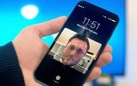 Камера в iPhone 8 сможет узнавать своего владельца