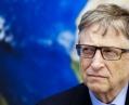 Билл Гейтс предупредил о пандемии гриппа и смертью 30 миллионов человек