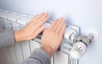 В Киеве начали подключать жилые дома к отоплению