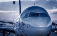 Украинский лоукостер запустит новые рейсы в четыре страны
