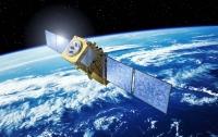 В спутниковой системе навигации