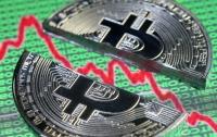 В Японии с онлайн-биржи украли криптовалюты на $60 млн