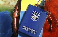 15 августа 2012 г. в адрес МВД «ЕДАПС» поставил 4835 загранпаспортов (ФОТО, ВИДЕО)